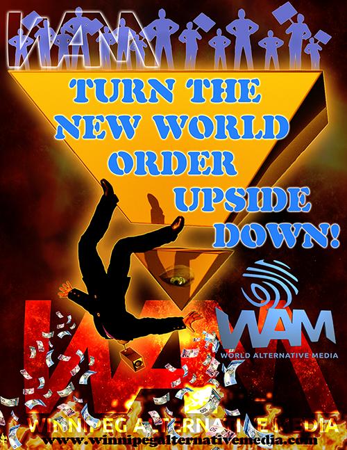 1WAM NWO33.web